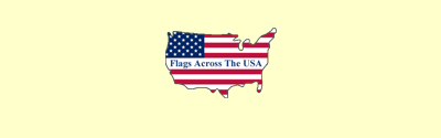 #flagscaption
