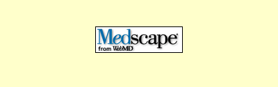 Medscape - database web links
