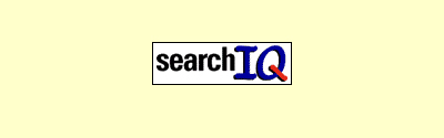 In Mind Communications - Search IQ - database web links